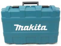 マキタ HR5212C ハンマードリル 52mm ハンマドリル ケース有
