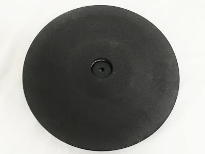 Roland ローランド CY-12R/C 電子ドラム パッド 楽器