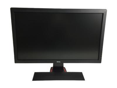 BENQ GL-2450 液晶モニタ 24型 周辺機器 PC