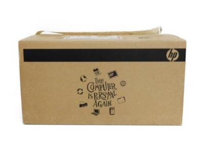HP LP2475w 24インチ 液晶モニター ディスプレイ