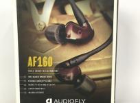 ROLAND PROモニター AF1601-0-09 イヤホン イヤフォン ローランド オーディオ 音響 機器