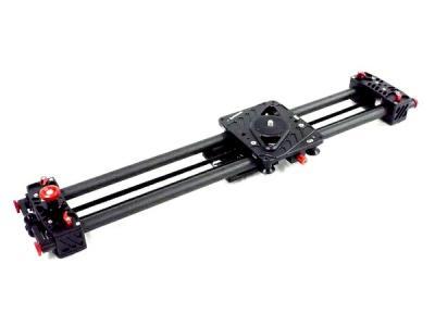 Ifootage Shark Slider S1 BUNDLE カーボンファイバー製 軽量 スライダー レール 動画 撮影用