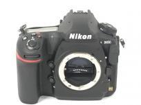 Nikon ニコン D850 ボディ デジタル 一眼レフ カメラの買取