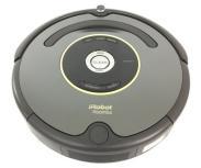 iRobot アイロボット Roomba 654 ロボット 掃除機の買取