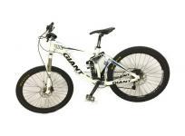 GIANT ジャイアント GLORY 01 グローリー 自転車 ダウンヒル 大型