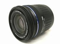 OLYMPUS ZUIKO DIGITAL 40-150mm 4-5.6 カメラ レンズ