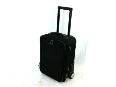 BERMAS バーマス キャリーバック スーツケース