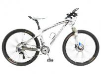 GIANT XTC COMPOSITE マウンテンバイク 大型