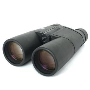 ZEISS Victory 12x56 B T P 双眼鏡 趣味 機器