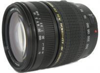 TAMRON 28-300mm F3.5-6.3 Di VC PZD Canon用