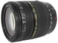 计划群 28-300mm F3.5-6.3 Di VC PZD Canon用