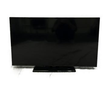 三菱 REAL LCD-40ML8H 液晶テレビ 40型 リモコン付き