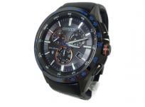 腕時計 CITIZEN シチズン CWB0901-03