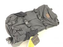MYSTERYRANCH ミステリーランチ S19 EX TERRAFRAME 50 3-ZIP PHANTOM-S バックパック リュック