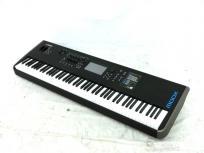 YAMAHA MODX8 88鍵 シンセサイザー キーボード