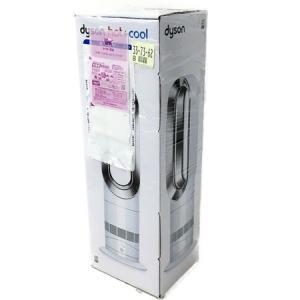 计划群 ダイソン Hot + Cool AM09-WN ファンヒーター 空調 家電