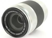 FUJIFILM FUJINON SUPER EBC XC 50-230mm F4.5-6.7 レンズ カメラ 趣味 機器