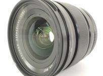 FUJIFILM FUJINON Nano-GI XF 16mm 1:1.4 R WR カメラ レンズ 趣味 機器