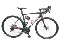 TREK Domane SL 5 Disc 105 2019年モデル ロードバイク 自転車 大型