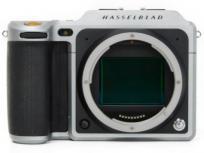 ハッセルブラッド Hasselblad X1D-50c ミラーレス 中判 カメラ ボディ