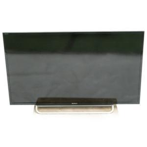 SONY ソニー BRAVIA KDL-40W600B 液晶 テレビ 40型