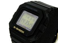 CASIO カシオ G-SHOCK Gショック GW-5525A-1JF 腕時計