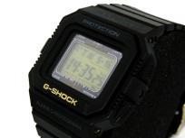 平台 カシオ G-SHOCK Gショック GW-5525A-1JF 腕時計