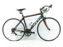 訳あり FELT フェルト Z6 ロードバイク SHIMANO 105 カーボン