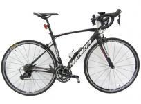 Merida Ride 400 lampre ロードバイク メリダ 自転車