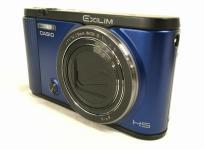 CASIO EXILIM EX-ZR1600 デジタルカメラ コンデジ カシオ