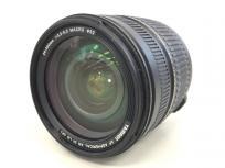 计划群 AF ASPHERICAL XR Di LD IF 28-300mm F3.5-6.3 Nikon用 カメラ レンズ