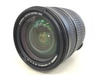 TAMRON AF ASPHERICAL XR Di LD IF 28-300mm F3.5-6.3 Nikon用 カメラ レンズ