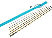 ダイワ へら竿 月光 21 尺 釣り竿 釣具 Daiwa