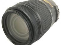 Nikon AF-S DX NIKKOR 55-300mm 4.5-5.6G ED VR レンズ カメラ 趣味 機器