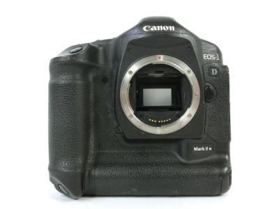 Canon EOS 1D markII N デジタル一眼レフ カメラ ボディ