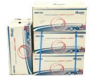 Advanti RACING N948 17 7.0 ET48 HOLES 4P PCD 100 HUB 73.1 アルミホイール タイヤ ホイール 4本セット