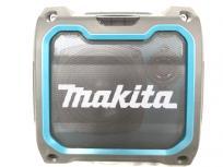 makita MR200 充電式スピーカ ワイヤレス マキタ