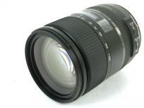 TAMRON 28-300mm F3.5-6.3 PZD Di Piezo Drive VC 望遠 レンズ