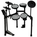 Roland V-Drums TD-1DMK 電子 ドラム 楽器 打楽器