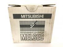 三菱 MITSUBISHI シーケンサ MELSEC FX0N-8EYR