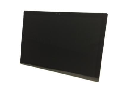 Microsoft Surface Pro 4 7AX-00013 タブレット パソコン PC 12.3型 i5-6300U 2.40GHz 8GB SSD256GB Win10 Pro 64bit