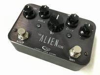 J.Rockett Audio Designs THE ALIEN ECHO エフェクター