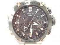 CASIO OCEANUS カシオ オシアナス マンタ OCW-S1350PC-1AJR メンズ ソーラー電波クォーツ 腕時計