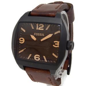 Fossil フォッシル 腕時計 JR1362 クォーツ メンズ