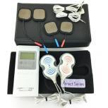 ヒロセ電機 Perfect パーフェクト 4500 HOT 干渉波 EMS 温熱 ダイエットの買取
