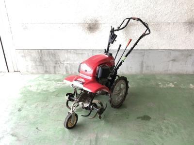 HONDA ホンダ ホリデー FF300 耕運機 農機具