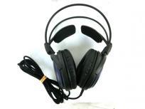 audio-technica オーディオテクニカ ATH-A700X ヘッドフォン