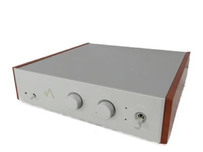 スペック プリメインアンプSPEC RSA-888DT