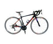 ジャイアント GIANT CONTEND SL 1 2018 445mm Sサイズ ブラック ロードバイク 自転車
