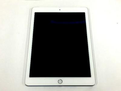 Apple iPad Air 2 MGWM2J/A 128GB docomo シルバー